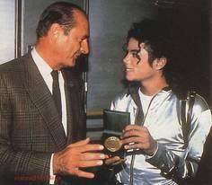 Michael et les Grands Hommes de ce monde Jacque10