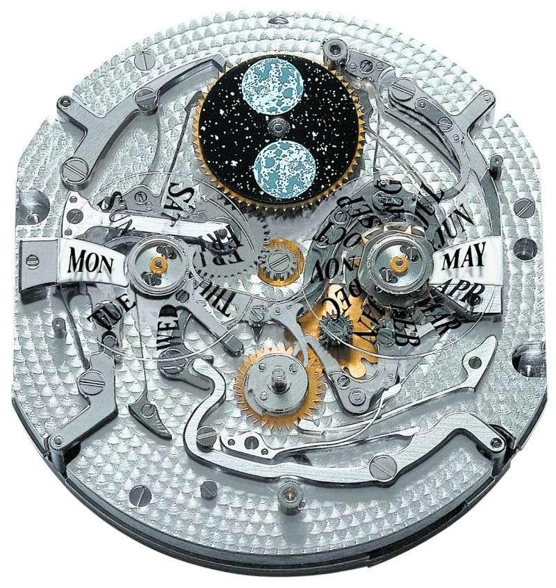 Est-il difficile de vous épater horlogèrement ? 8_days10