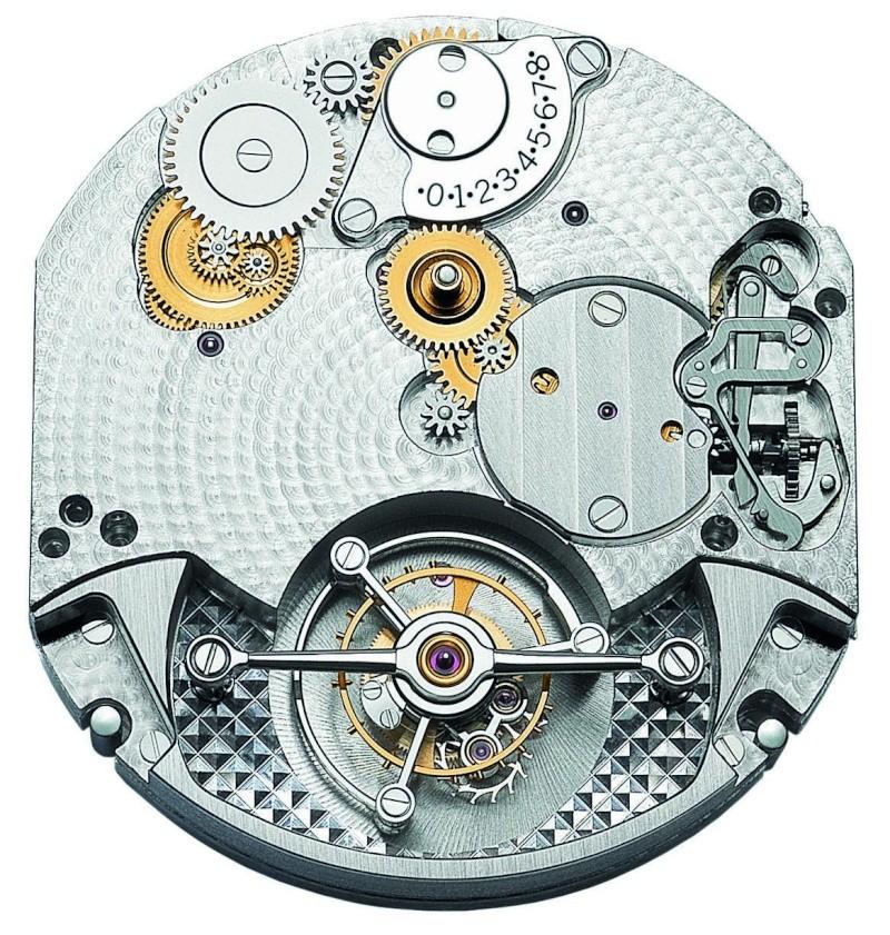 Est-il difficile de vous épater horlogèrement ? 8_days11