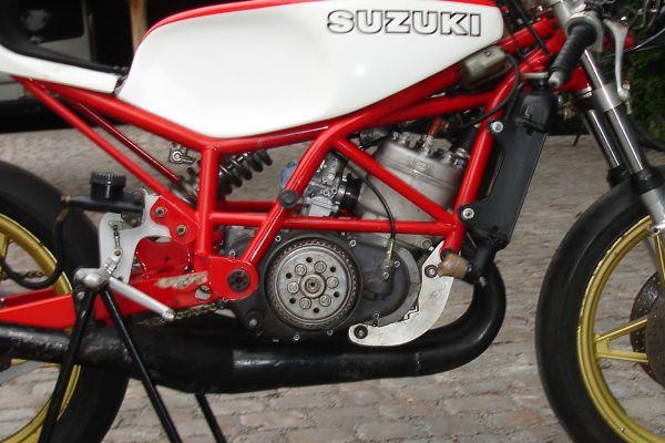 Tr 500 Bimota13