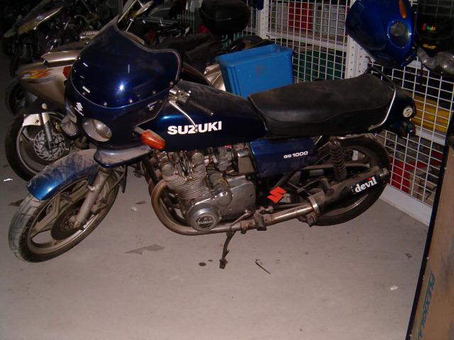 SUZUKI Power! Hpim4710