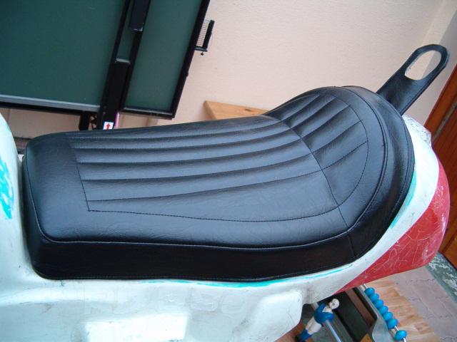 P'tit nouveau cherche l' origine de son chassis suz' GT Roca_c10
