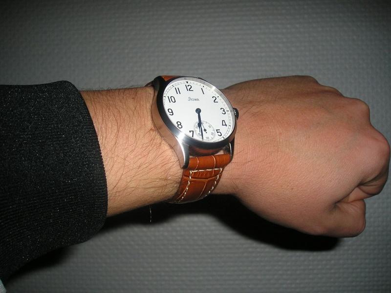 La montre du vendredi 21 Novembre 2008 - Page 5 St110