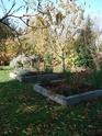 le jardin de Giroflée 2 - Page 20 511_0011