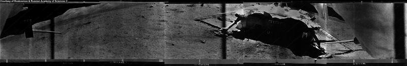 Recherche photos russes du sol lunaire L2_d0110
