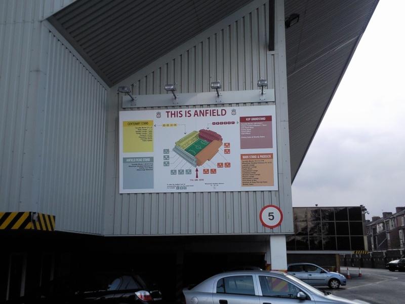 Stades vus de l'extérieur - Page 7 Photo011