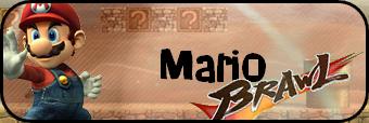 Nouvelle gallerie Mario_10