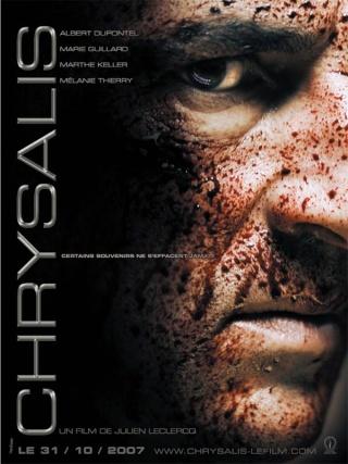 Chrysalis Chrysa11