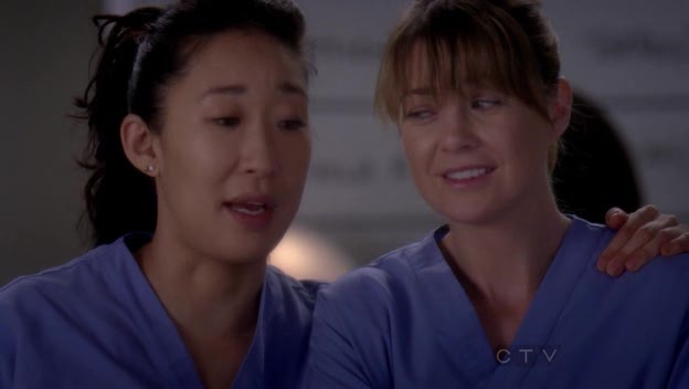 [Grey's] 7.14 P.Y.T ( Pretty Young Thing) Hko59310