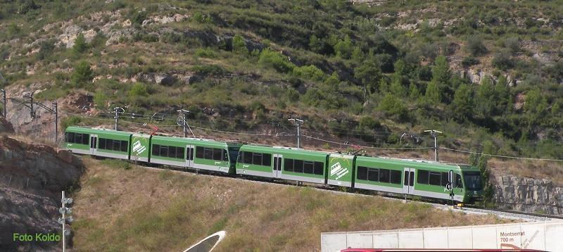 Automotors de via estreta que han circulat per Catalunya Amonts10