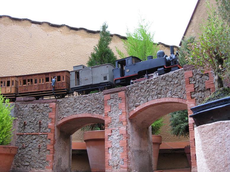 Ferrocarrils de la Terrassa Img_0012