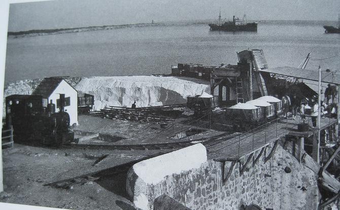 Cerco informació de la Orenstein & Koppel Nº 10436 de les salines de Formentera Img_2130