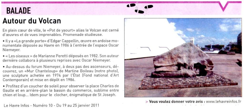hebert - Le Havre - Le demi-siècle du Volcan 2011-014