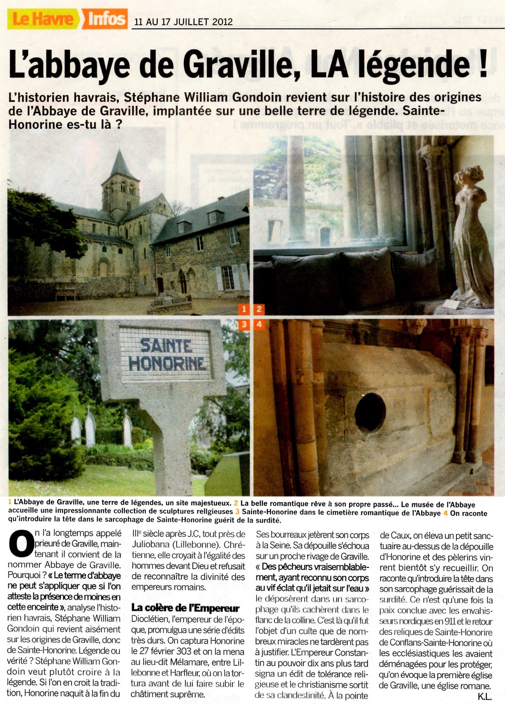Abbaye de Graville 2012-010