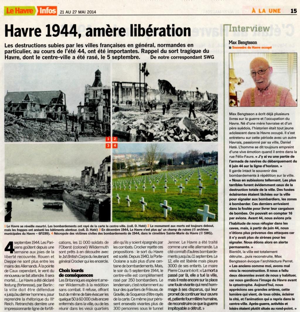 Bombardement 1944 Le Havre 2014-011