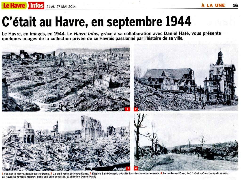 Bombardement 1944 Le Havre 2014-013