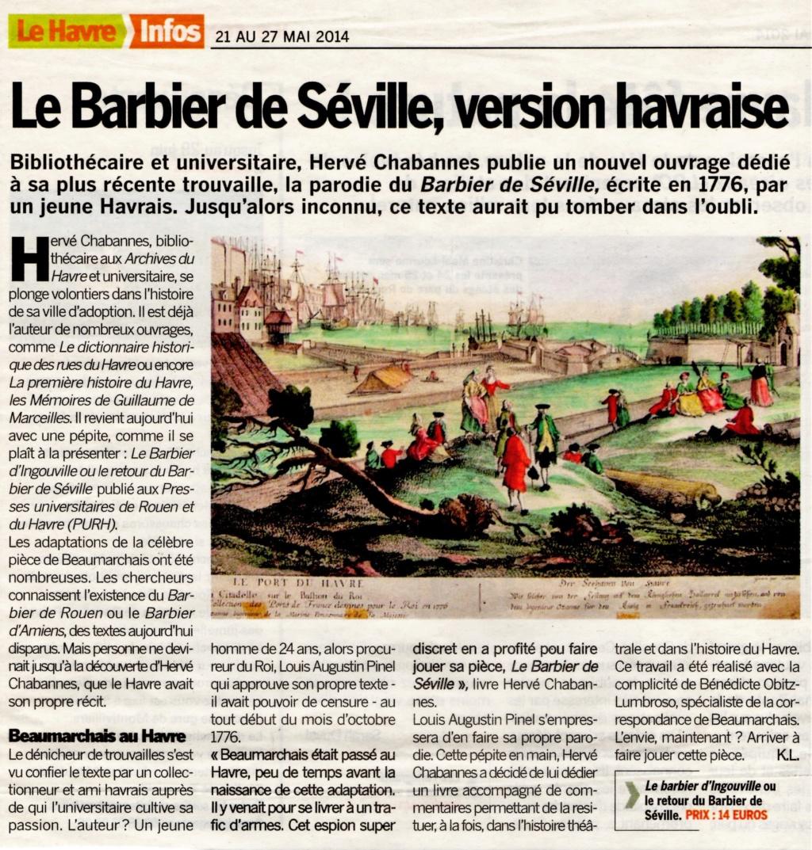 Le Barbier de Séville version havraise - PINEL CHABANNES 2014-015