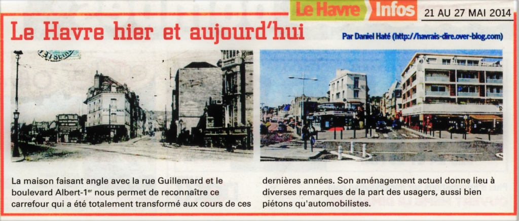 Le Havre - Rue Guillemard 2014-017