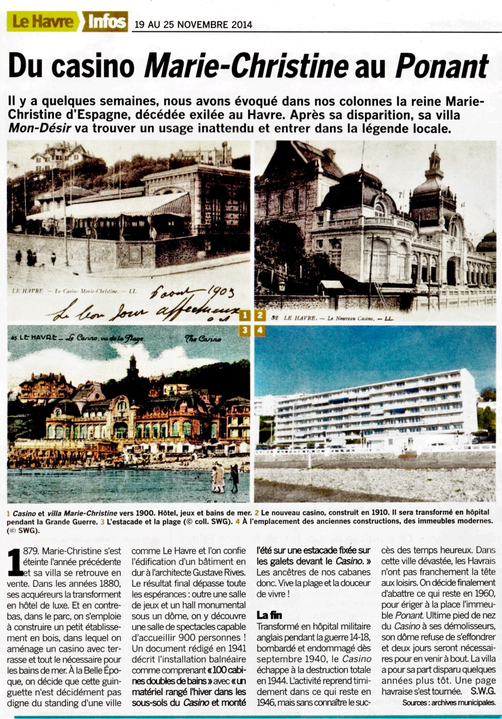 Le Havre - Casino Marie-Christine 2014-113