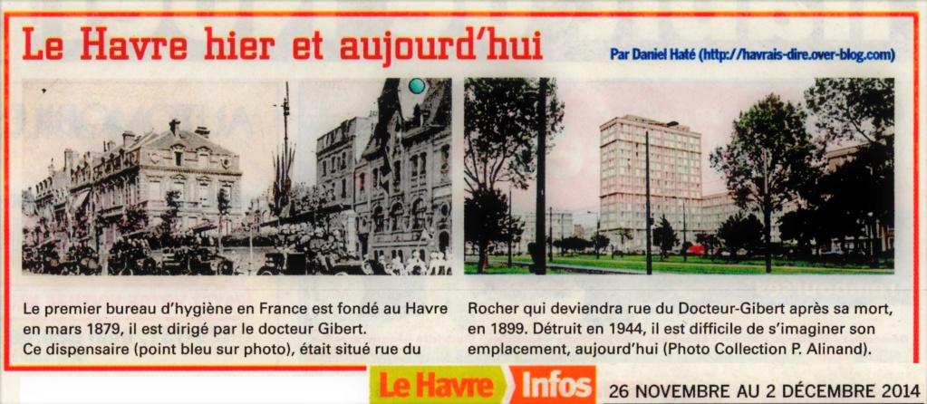 Saint - Le Havre d'antan 2014-114