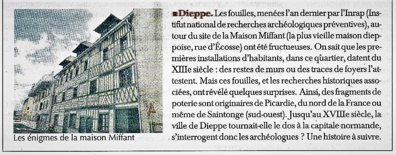 La maison Miffant à Dieppe 2017-014