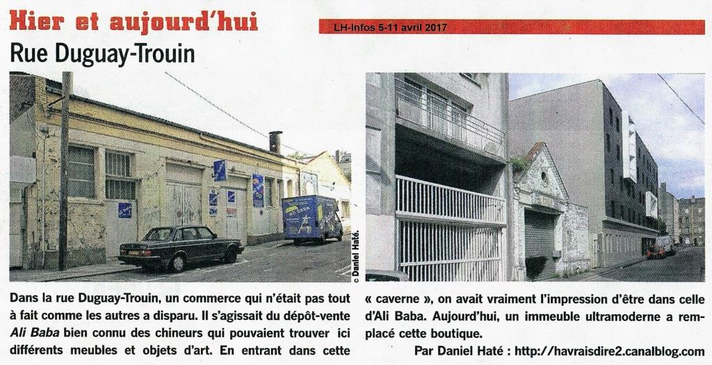 Saint - Le Havre - Rue Duguay-Trouin 2017-026
