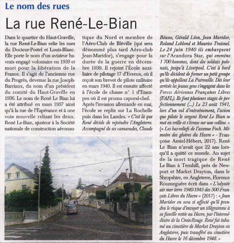 Le Havre - Rue René Le Bian (Haut-Graville) 2017-034