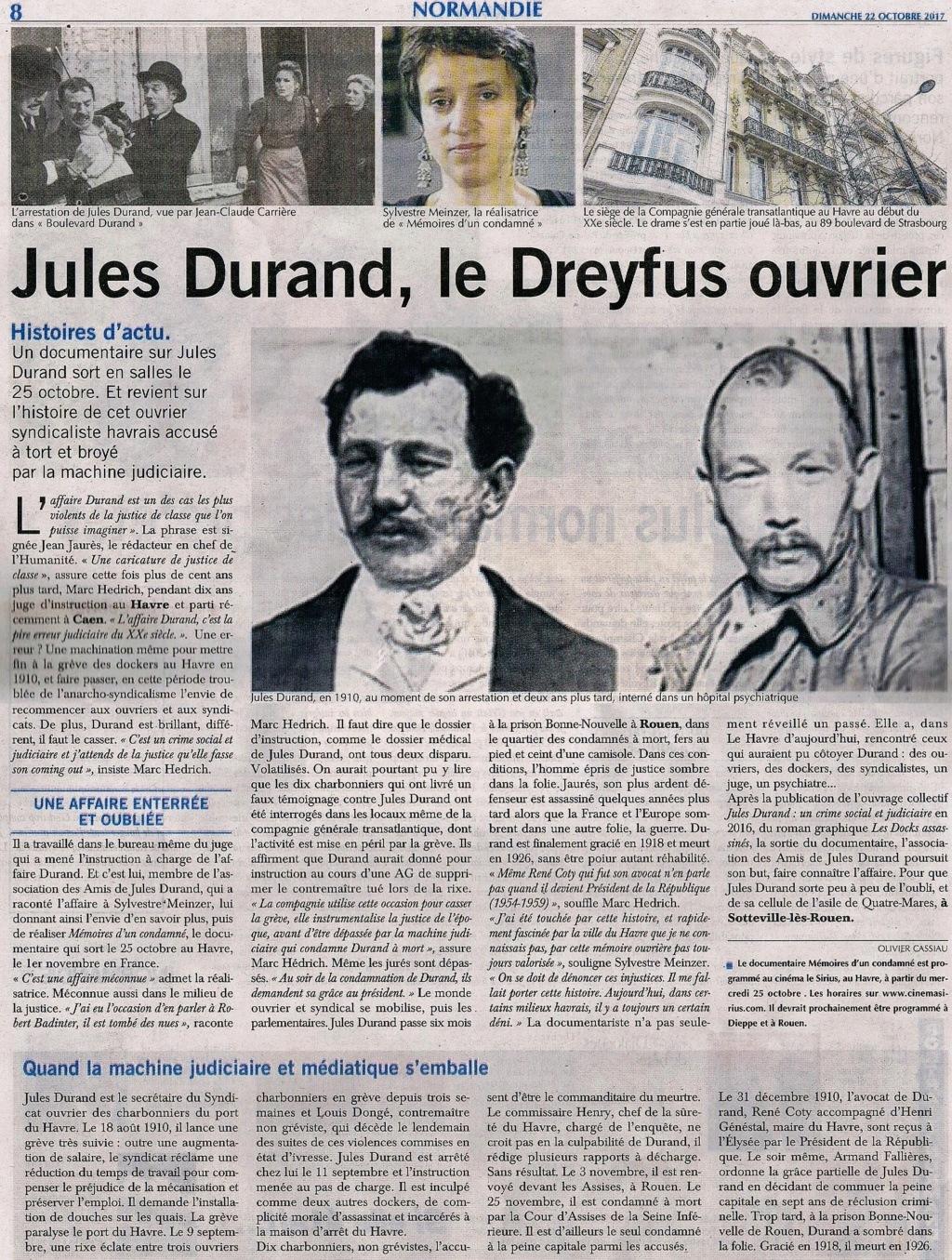 Jules DURAND 2017-112