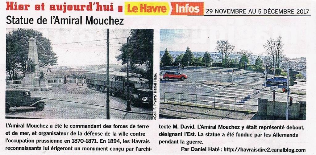 Saint - Le Havre d'antan 2017-116