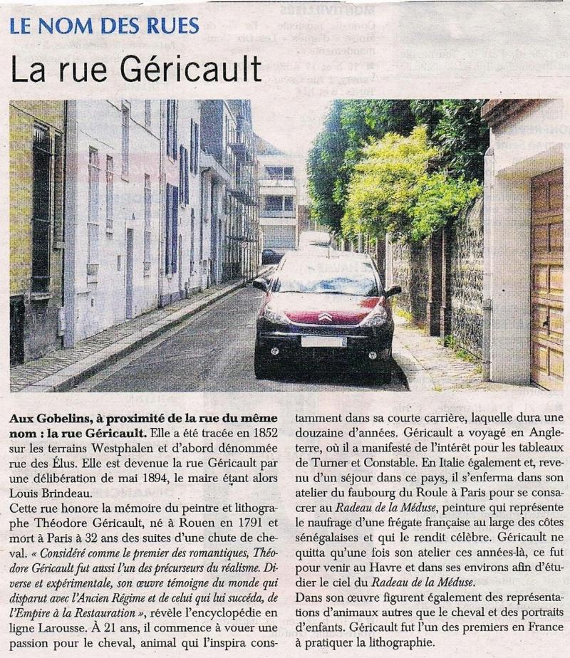 le Havre - Rue Géricault (Gobelins) 2017-117