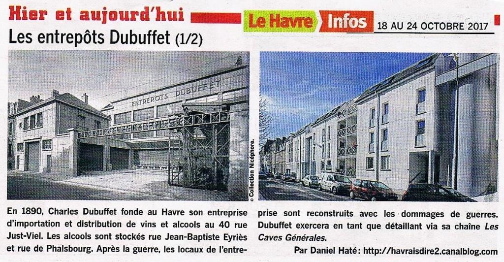 Le Havre - Les Entrepôts DUBUFFET 2017-123