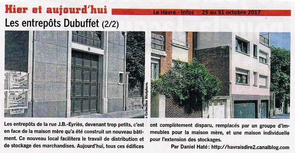 Le Havre - Les Entrepôts DUBUFFET 2017-125