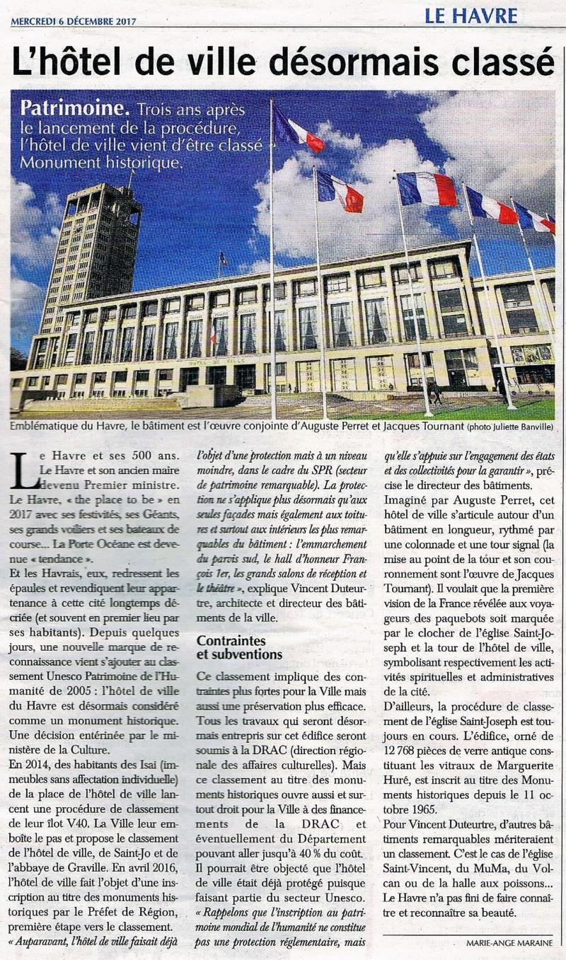 Havre - Les Hôtel-de-Ville du Havre 2017-134