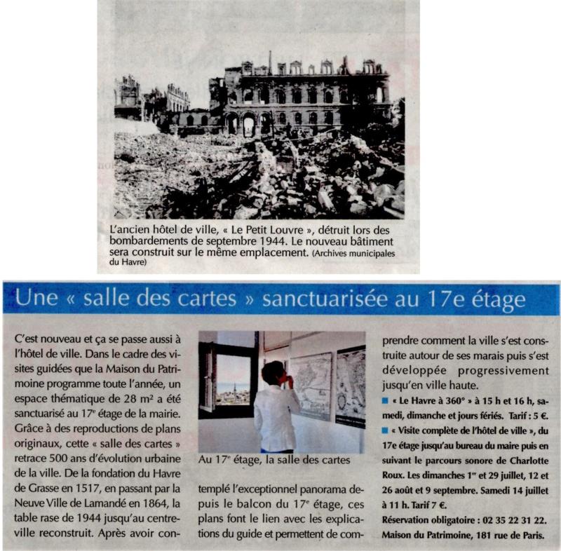 Les Hôtel-de-Ville du Havre 2018-020