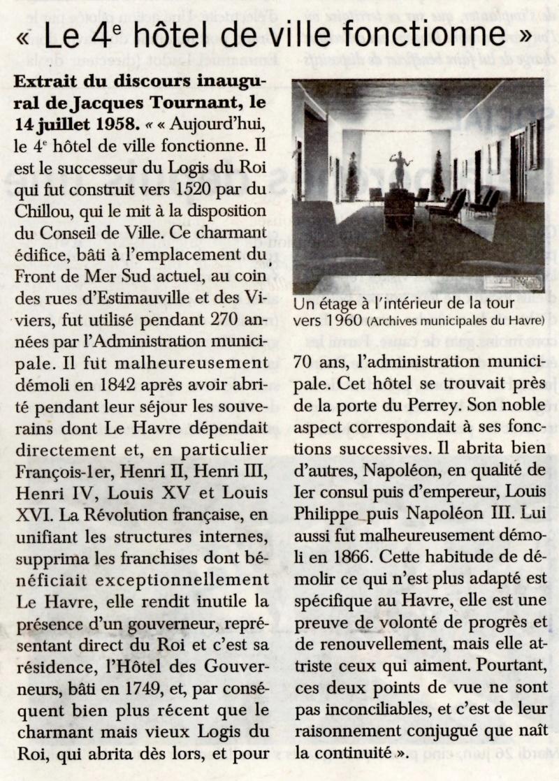 Les Hôtel-de-Ville du Havre 2018-022