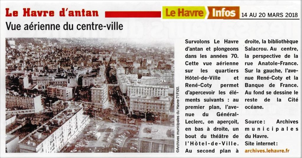 Saint - Le Havre d'antan 2018-052