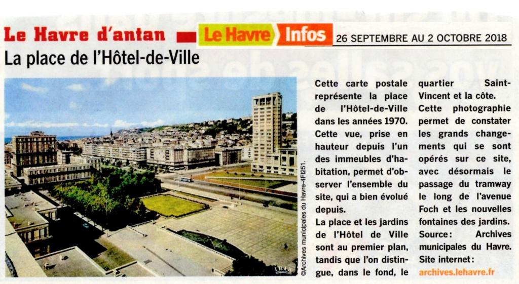 Saint - Le Havre d'antan 2018-056