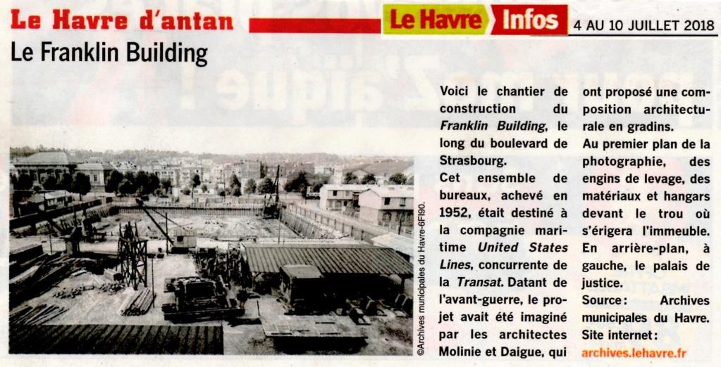 Saint - Le Havre d'antan 2018-058