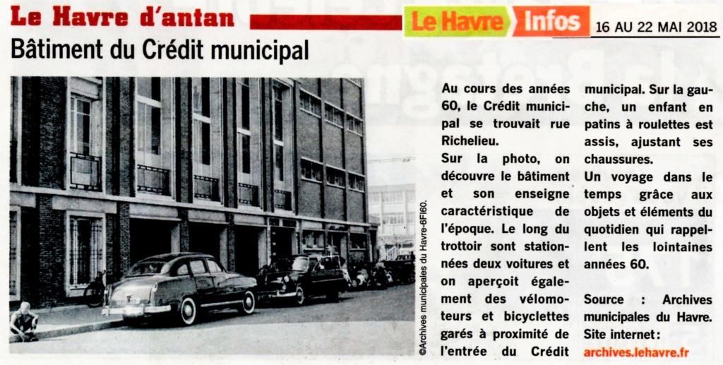 Saint - Le Havre d'antan 2018-060