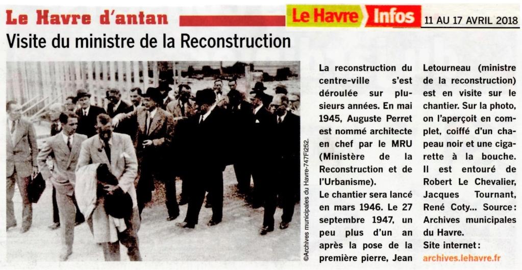 Saint - Le Havre d'antan 2018-068