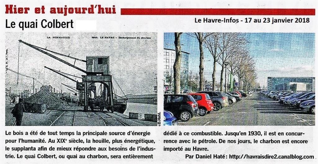 Le Havre - Quai Colbert 2018-073