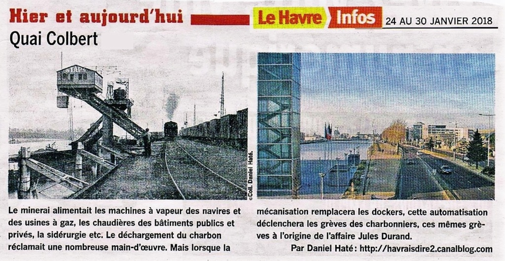 Le Havre - Quai Colbert 2018-076