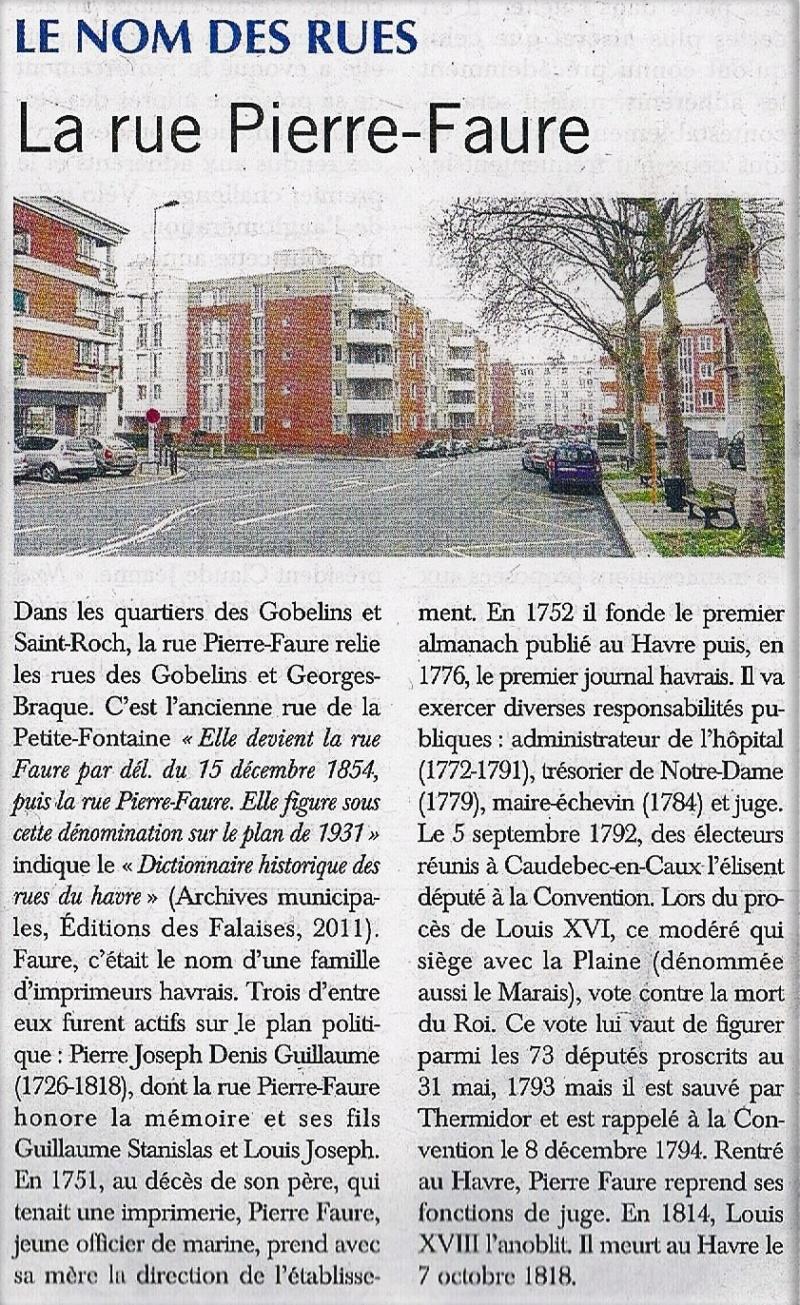 Le Havre - Rue Pierre Faure (Gobelins) 2018-078