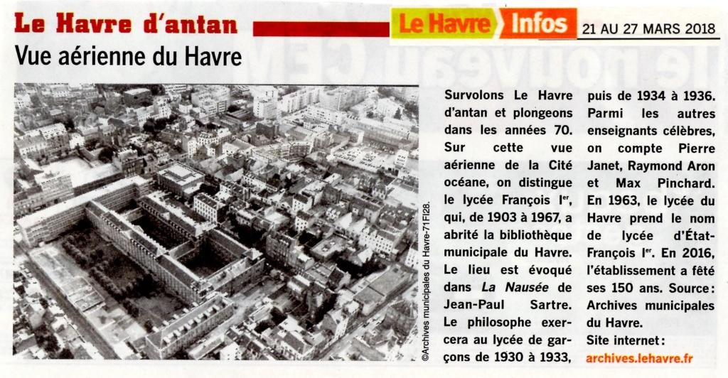 Saint - Le Havre d'antan 2018-082