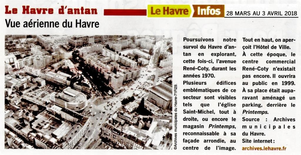 Saint - Le Havre d'antan 2018-083