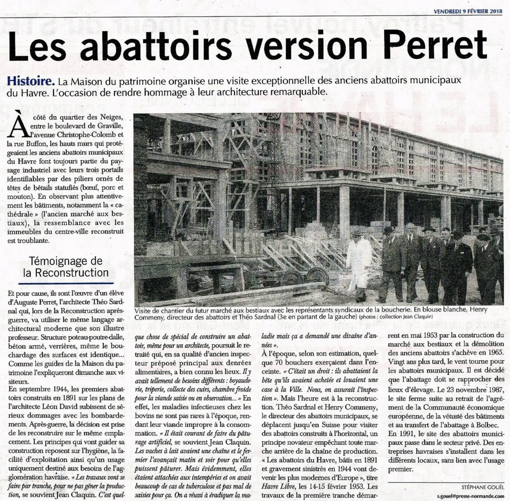 Les abattoirs du Havre version Perret 2018-086