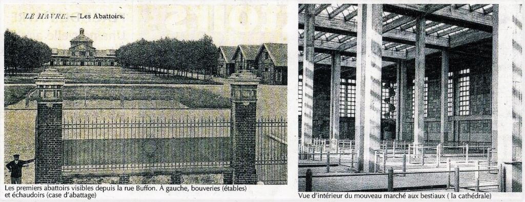 Les abattoirs du Havre version Perret 2018-087