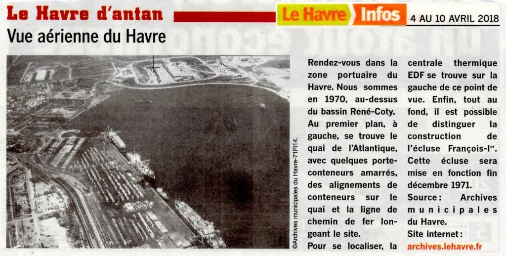Saint - Le Havre d'antan 2018-091