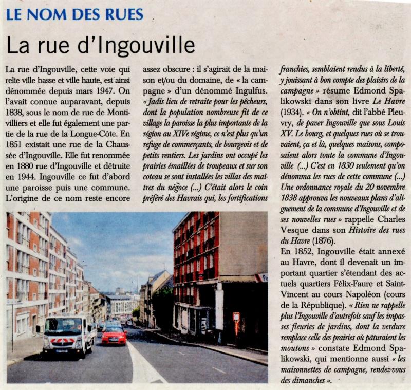 Havre - Le Havre - Rue d'Ingouville 2018-097