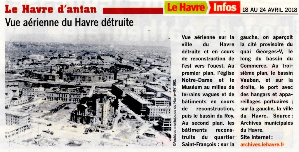 Saint - Le Havre d'antan 2018-098